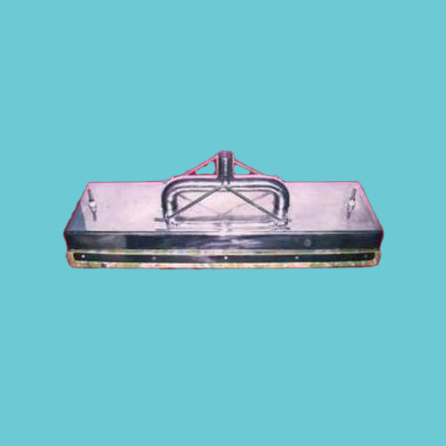 Swimming Pool Suction Sweeper Head Ss Suction Head