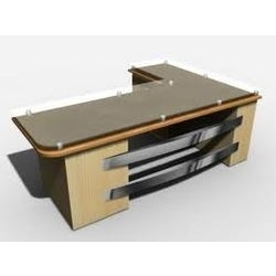 office table designs. wonderful designs wooden office tables intended table designs o