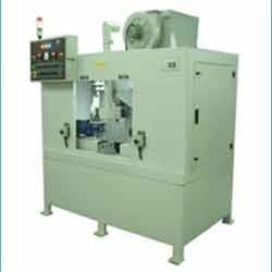 OD Deburring Machine