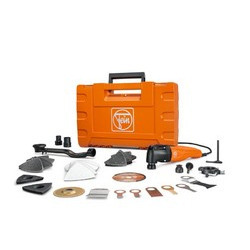 FEIN Professional Set For Marine Applications