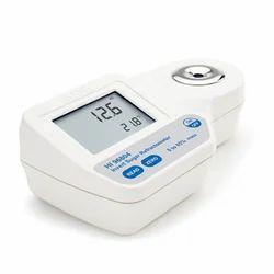 Invert Sugar Digital Refractometer (HI 96804)