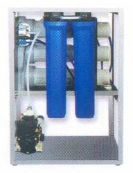 Water Purification System (IRO-720)