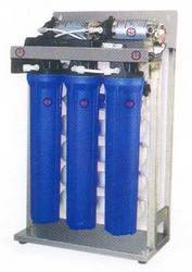Water Purification System (SKF Institutional RO System)