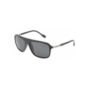 16d6aed4de13 D And G Sunglasses - D G Sunglasses Exporter from Delhi