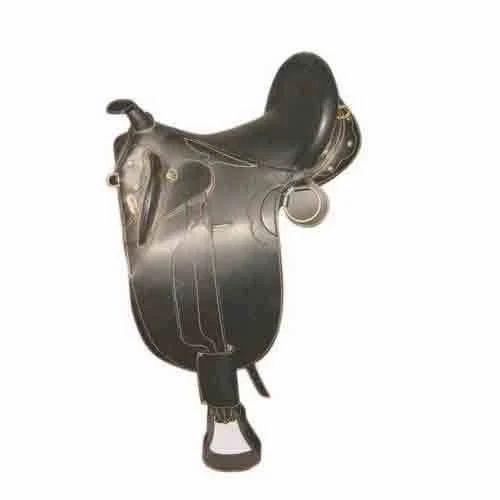Australian Stock Saddles, Animal Clothing & Accessories