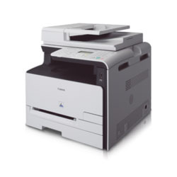 Canon Digital Photo Copier Machine-Colour A4 - Canon Imageclass