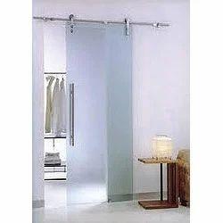 Door Sliding Fittings  sc 1 st  IndiaMART & Door Sliding Fittings - View Specifications u0026 Details of Sliding ...