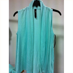 Ladies Long Summer Tops