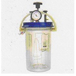 Anaerobic Jar PC