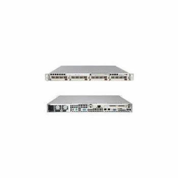 Supermicro Servers - 1U Rackmount Super Servers Consultants from