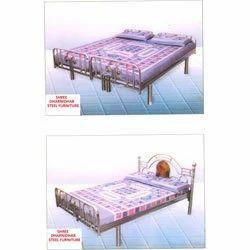 S.S. Bed