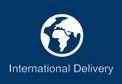 International Delivery Service