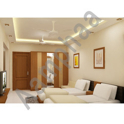 Fall Ceiling Design For Bedroom India | memsaheb.net