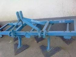 Ploughing Equipment