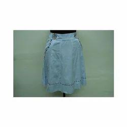 Fashionable Girls Skirts