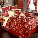 Queen Bed Covers