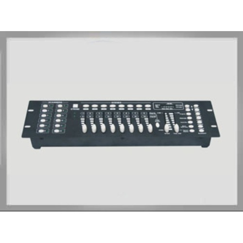 LED Lighting Controllers - OVP-VH4 Sending Controller