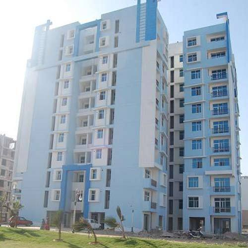Our Projects Gillco Heights Service Provider From Mohali