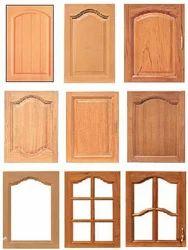 Charming Kitchen Shutter Designs Part 3