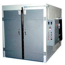Laboratory Drying Oven