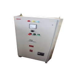 Panel Boxes At Best Price In India