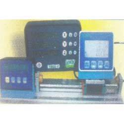 Digital Linear Scale Suppliers Amp Manufacturers In India