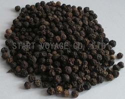 20 kg Black Pepper, Packaging: Gunny Bag