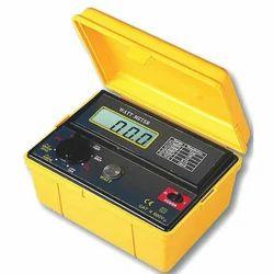 Digital Watt Meter Lutron DW 6080