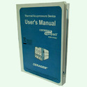 Manuals Sticker