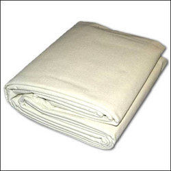 Painting Base Drop Cloth 10 OZ