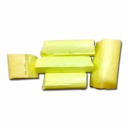 sulfur market price