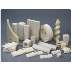 Cast Nylon Product