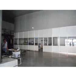 Manufacturing Facility 5