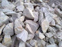 Steel Grade Dolomite Stone