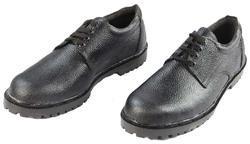 Matrix Safety Shoes