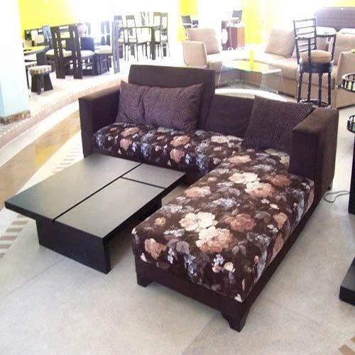 Wooden Furnitures   Headrest Sofa Manufacturer U0026 Exporter From New Delhi