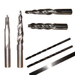 e23cbfa6beee Drill Bits at Best Price in India