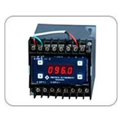 Input Signal Isolator