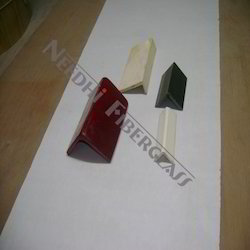 Fabricated FRP Angles