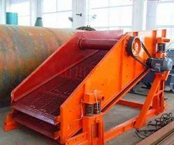 Bulk Handling Equipment Bulk Material Handling Equipment