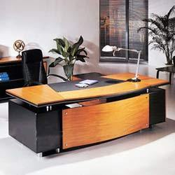 designer office tables. designer office table tables n