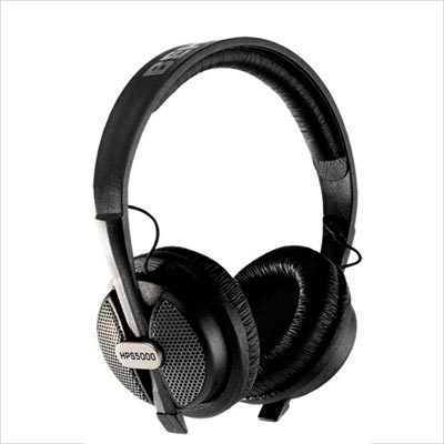 Behringer Headphones HPS 5000 Series