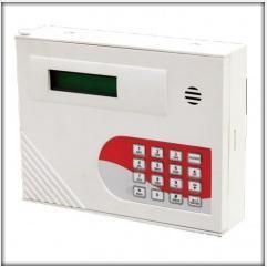 GSM Dialer