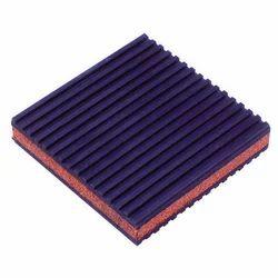 Vibration Pad