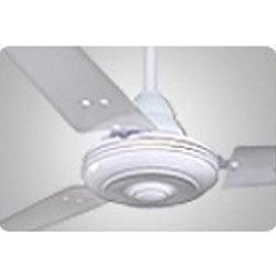 Aeromach Ceiling Fan