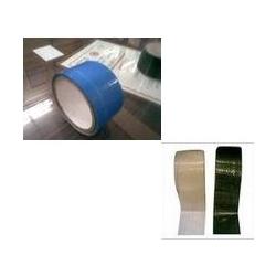 HDPE Fabrics Tapes
