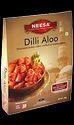 Ready To Eat Neesa Dilli Aloo