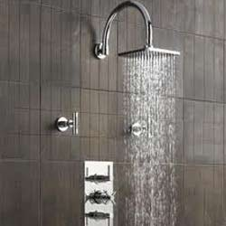 Bathroom Shower Panels bathroom shower panels - best bathroom 2017
