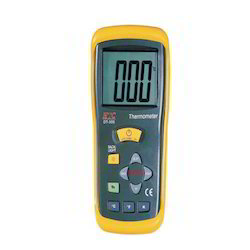 Digital Thermometers (Dt-305)