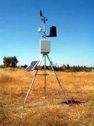 Image result for weather station lsi